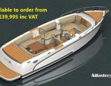 23 OPEN, Motoryacht  23 OPEN Zu verkaufen durch Boat Showrooms