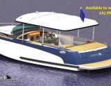 23 Cabin, Motor Yacht  23 Cabin til salg af  Boat Showrooms