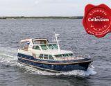 Linssen 500AC Variotop MKII, Motor Yacht Linssen 500AC Variotop MKII til salg af  Boat Showrooms