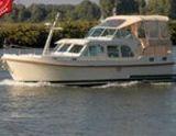 Linssen 34.9AC, Motoryacht Linssen 34.9AC Zu verkaufen durch Boat Showrooms