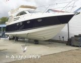 Fairline Phantom 38, Motoryacht Fairline Phantom 38 säljs av Boat Showrooms