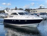 Fairline Phantom 38, Motoryacht Fairline Phantom 38 Zu verkaufen durch Boat Showrooms