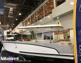 23 Cabin Electric Prestige Line, Motor Yacht  23 Cabin Electric Prestige Line til salg af  Boat Showrooms