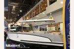 23 Cabin Electric Prestige Line, Motorjacht  23 Cabin Electric Prestige Line for sale by Boat Showrooms