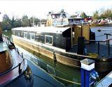 LM Collingwood 57 Widebeam, Motoryacht LM Collingwood 57 Widebeam in vendita da Boat Showrooms