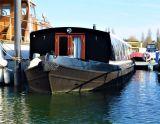 LM Collingwood 57 Widebeam, Motoryacht LM Collingwood 57 Widebeam Zu verkaufen durch Boat Showrooms