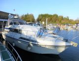 Broom Monarch 12m, Motoryacht Broom Monarch 12m Zu verkaufen durch Boat Showrooms