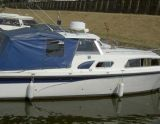 Project 31, Motorjacht Project 31 de vânzare Boat Showrooms