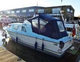 Bounty Elysian 27, Motorjacht Bounty Elysian 27 de vânzare Boat Showrooms
