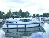 Nowee Novi 42, Motorjacht Nowee Novi 42 hirdető:  Boat Showrooms