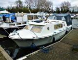 Seamaster Springfield 27, Motor Yacht Seamaster Springfield 27 til salg af  Boat Showrooms