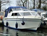 Seamaster 820, Motorjacht Seamaster 820 de vânzare Boat Showrooms