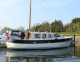 Tak Spitsgat Kotter 1025, Motor Yacht Tak Spitsgat Kotter 1025 til salg af  Boat Showrooms
