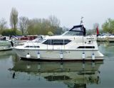 Broom Ocean 34, Motoryacht Broom Ocean 34 in vendita da Boat Showrooms