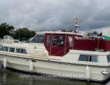 Birchwood 33 Classic, Motorjacht Birchwood 33 Classic de vânzare Boat Showrooms