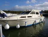Princess 33 MKII, Моторная яхта Princess 33 MKII для продажи Boat Showrooms