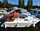 Sealine 255, Motoryacht Sealine 255 säljs av Boat Showrooms