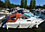 Sealine 255, Motorjacht Sealine 255 for sale by Boat Showrooms