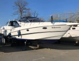 Gobbi 345 SC, Motor Yacht Gobbi 345 SC til salg af  Boat Showrooms