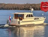 Linssen 470 Sedan Wheelhouse, Motor Yacht Linssen 470 Sedan Wheelhouse til salg af  Boat Showrooms