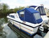 Norman 24, Motoryacht Norman 24 Zu verkaufen durch Boat Showrooms