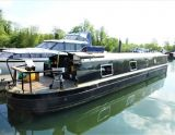 Collingwood 57 x 10 Wide Beam, Motoryacht Collingwood 57 x 10 Wide Beam Zu verkaufen durch Boat Showrooms