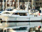Ocean Alexander 456 Classico, Motoryacht Ocean Alexander 456 Classico Zu verkaufen durch Boat Showrooms