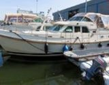 Linssen Grand Sturdy 380 AC Mark II, Motorjacht Linssen Grand Sturdy 380 AC Mark II de vânzare Boat Showrooms
