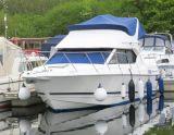Bayliner 2858, Motoryacht Bayliner 2858 Zu verkaufen durch Boat Showrooms