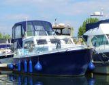 Stevens 10.40, Motor Yacht Stevens 10.40 til salg af  Boat Showrooms