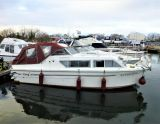 Viking 26 wide beam, Motoryacht Viking 26 wide beam Zu verkaufen durch Boat Showrooms