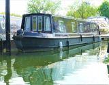 Sea Otter Elegance 51, Motoryacht Sea Otter Elegance 51 Zu verkaufen durch Boat Showrooms