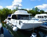 Holiday Mansion Coastal Commander, Motorjacht Holiday Mansion Coastal Commander hirdető:  Boat Showrooms