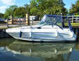 Rinker Fiesta Vee 242, Motoryacht Rinker Fiesta Vee 242 Zu verkaufen durch Boat Showrooms