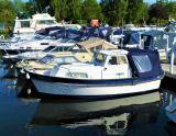 Hardy Bosun 20, Motoryacht Hardy Bosun 20 Zu verkaufen durch Boat Showrooms