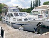 Pedro 36, Motoryacht Pedro 36 Zu verkaufen durch Boat Showrooms