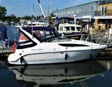 Bayliner 2855 Ciera, Motoryacht Bayliner 2855 Ciera Zu verkaufen durch Boat Showrooms