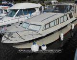 Freeman 27, Motoryacht Freeman 27 Zu verkaufen durch Boat Showrooms