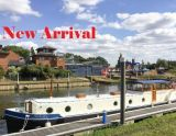 Lambon 68 Dutch Barge, Motorjacht Lambon 68 Dutch Barge hirdető:  Boat Showrooms