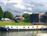 Lambon 68 Dutch Barge, Motoryacht Lambon 68 Dutch Barge Zu verkaufen durch Boat Showrooms