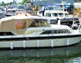 Fairline Mirage 29 Aft Cabin, Motoryacht Fairline Mirage 29 Aft Cabin Zu verkaufen durch Boat Showrooms