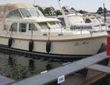 Linssen Grand Sturdy 35, Motorjacht Linssen Grand Sturdy 35 de vânzare Boat Showrooms