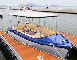 18 Open, Motorjacht  18 Open hirdető:  Boat Showrooms