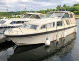 Freeman 27, Motorjacht Freeman 27 hirdető:  Boat Showrooms