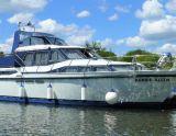 Linssen 402SX, Motorjacht Linssen 402SX de vânzare Boat Showrooms