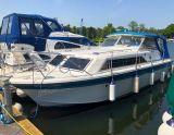 Fairline MIRAGE, Motoryacht Fairline MIRAGE Zu verkaufen durch Boat Showrooms