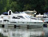 Birchwood 400 Crusader, Motoryacht Birchwood 400 Crusader Zu verkaufen durch Boat Showrooms