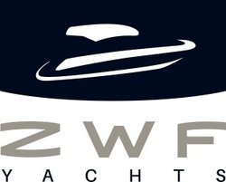ZWF Yachts