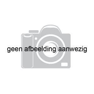 Gillissen Vlet 1100 (Dolman), Motorjacht  for sale by Jachtmakelaardij Zuidwest Friesland