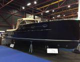 Timeless 34, Моторная яхта Timeless 34 для продажи Jachtmakelaardij Zuidwest Friesland